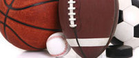 Who Should Pay for New Pro Sports Facilities? | Sports Facility Management. 4460839 | Scoop.it
