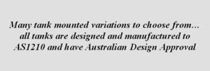 Quantum Air Compressors Services & Repairs | Air Compressors Different Type & Purpose | Scoop.it