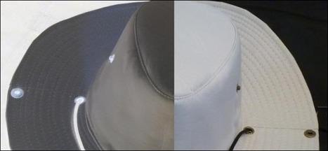 Hacker Hat Colors Explained: Black Hats, White Hats, and Gray Hats | Libertés Numériques | Scoop.it