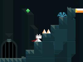 Ditto | Online games | Scoop.it