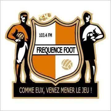 Frequence Foot : Le Sommaire de l'émission de cesoir | SOMMAIRE | Scoop.it