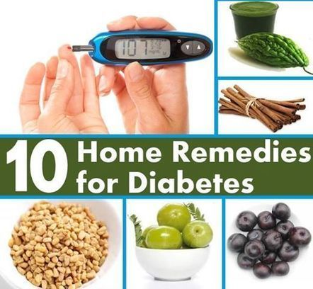 How to Prevent Diabetes with Diet & herbal remedies | Healthcare News | Scoop.it