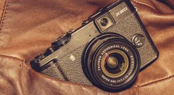 CAMERA: Fujifilm X20 | Just Fujifilm X20 | Scoop.it