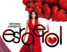 Esra Erol 8 May�s 2015 izle Fox tv