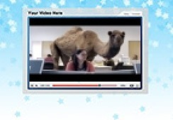 GEICO Hump Day Camel Commercial | video | Scoop.it