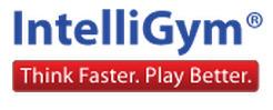 IntelliGym | Cognitive Enhancement Technologies | Scoop.it