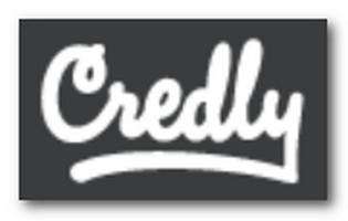 EDUCAUSE Recognizes Professional Achievement Using Credly | iEduc | Scoop.it