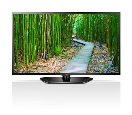 LG Electronics LN5300 42LN5300 42-Inch LED-lit 1080p 60Hz TV   Cheap HDTV for Sale   Home electronic   Scoop.it
