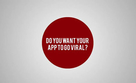 """""""Apps Gone Viral"""" - App Marketing Course Review - Idea to Appster 
