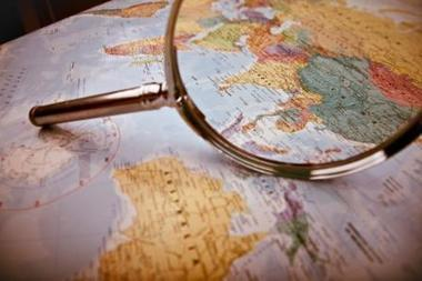 Latin America becoming prime destination for medical tourism | Medical, Health and Wellness Tourism News | Scoop.it