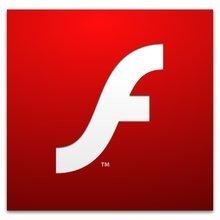 Nouvelle version d'Adobe Flash Player   Education & Numérique   Scoop.it