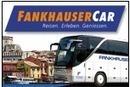 Schleswig Holstein | topnews.koeln | Scoop.it