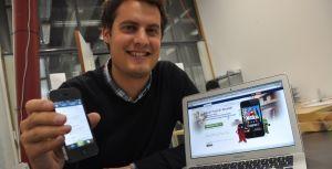 Critizr, l'application faite pour se plaindre | Actualité des start-ups et de l' Entrepreneuriat sur le Web | Scoop.it