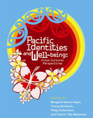 New book focuses on mental health within Maori and Pasifika ... | Working with Pacific Learners | Scoop.it