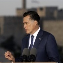 Romney's integrity, Erekat's ire | jewcrew weekly | Scoop.it