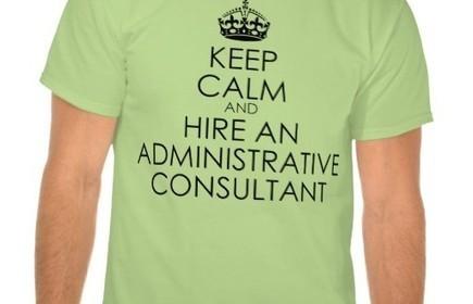 ¿Qué es una Asistente Ejecutiva Virtual? | AgenciaTAV - Asistencia Virtual | Scoop.it