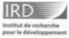 Séminaire Anthropologie des arts de la performance dans ...   Association française pour la recherche sur l'Asie du Sud-Est   Asie   Scoop.it