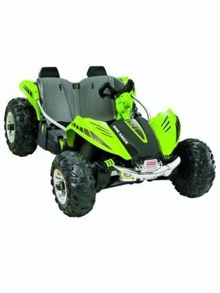 12v Ride Toys | Kids Only | Scoop.it
