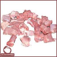 Boneless Buffalo Meat Suppliers and Exporters from India | Boneless Meat Exporters | Scoop.it