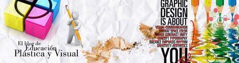 Recursos web para Educación Plástica y Visual | Recull diari | Scoop.it