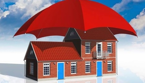 Different Types of Home Insurance | Independent Group Agency | Scoop.it
