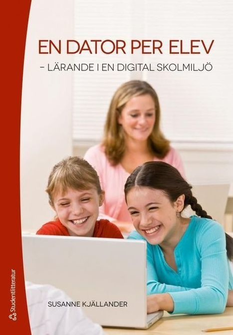Böcker, bloggar och tips i Skoldatatekssvängen | Skolbiblioteket och lärande | Scoop.it