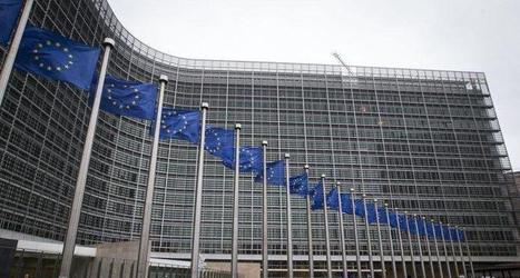 Lobbies pharmaceutiques et Commission européenne : l'amour fou   conflits d'intérêts et médecine   Scoop.it