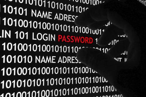 Les données personnelles de milliers de Belges publiées par un hacker   Horlogerie   Scoop.it