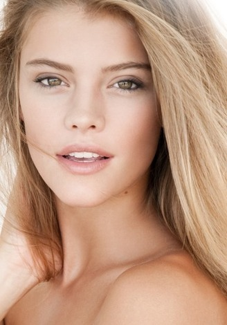 Nina Agdal Fashion and modeling Career | fashion | Scoop.it