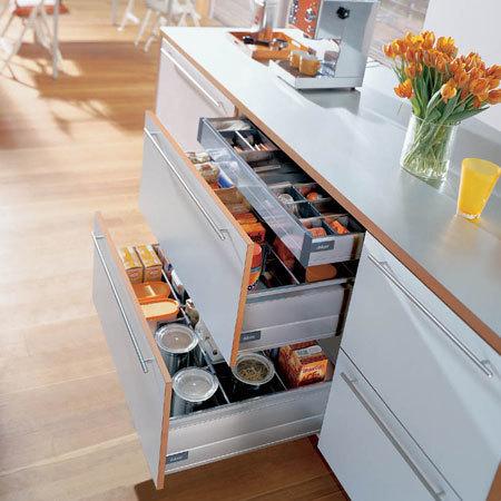 Kitchen Cabinets Designs Perth   Kitchen Renovations Perth   Scoop.it