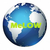 Medical Librarians Of the World (MeLOW) | Medical Librarians Of the World (MeLOW) | Scoop.it