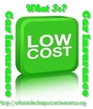 What is auto insurance low cost? | What is the cheapest car insurance | What is the cheapest car insurance | Scoop.it