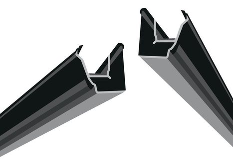 The Basics About Guttering | Bargeboards & Guttering | Scoop.it