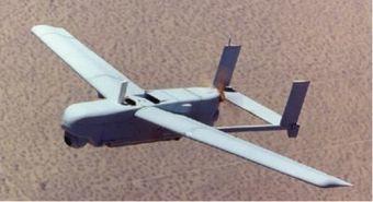 Défense : Le premier drone 100% marocain prévu pour juin | Intelligence stratégique au Maroc | Scoop.it