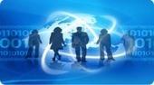 Relations écoles-entreprises : l'avenir des forums est-il dans le virtuel ? | Pôle compétences ESCE | Scoop.it