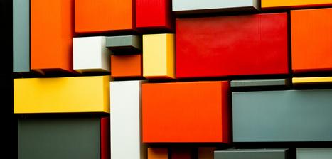 Ce que la blockchain pourrait (vraiment) changer à notre vie quotidienne | Internet world | Scoop.it