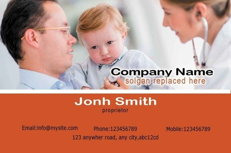 Grow Your Business with suitable Appointment Cards - Fotosnipe Blog | Fotosnipe BlogFotosnipe Blog | Scoop.it