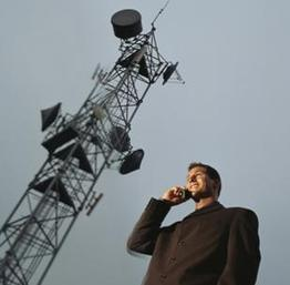 5G is coming, though no one knows what 4G is - Washington Business Journal   5G Mobile Communications Technology   Scoop.it