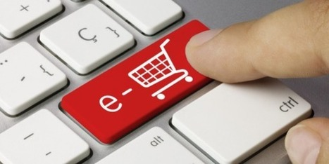 How to Successfully Market an E-Commerce Store for your Business | Business Support | Scoop.it