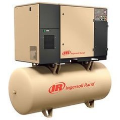 Sale price Ingersoll 7 5 hp 80 gallon rotary compressor | yuatsuia | bosch 1810ps 2 inch grinder lock on | Scoop.it