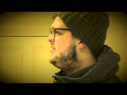 VideoPoem – The Pass, by Jack Keating   The Irish Literary Times   Scoop.it