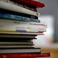 School library future woes as funding pulled - News - The Comet | General library news | Scoop.it