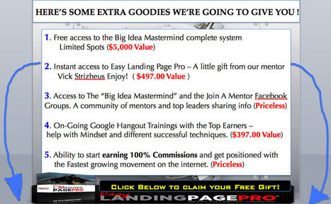 [REPLAY] Free Training From A Man Who Made 1.7mil in Less Than 5 Months | ChetzTogom.com | Make More Money | Scoop.it