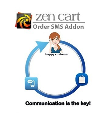 Synic Systems Pvt. Ltd.'s Facebook Wall: Zen Cart SMS Add-on/Plug-in Services Provider India:-<br/>The Synic Systems Private Limited have very good knowledge on Zen cart SMS Add-on/ Plug-in Gateway API... | eCommerce Online Shopping Website Development | Scoop.it