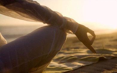 El mindfulness ayuda a disminuir los síntomas de depresión estrés y ansiedad en los adolescentes | La psicoeducadora | Scoop.it