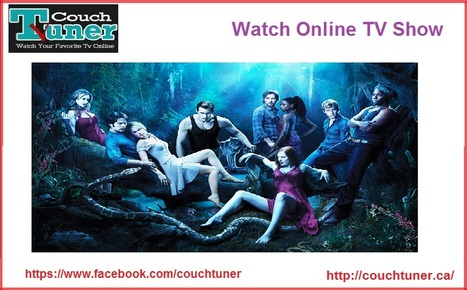 Couchtuner | Watch TV Shows Online Free - Couchtuner.ca | Couchtuner - Watch TV Show - Couchtuner.ca | Scoop.it