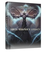 First Look At The New Diablo 3 Reaper of Souls Guide Online | Diablo 3 Strategy and Tips | Scoop.it