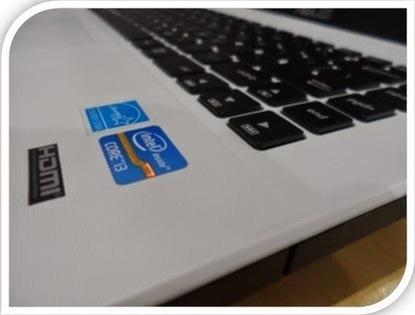 Mengatasi TouchPad Notebook ASUS yang Bermasalah | Google Adsense | Scoop.it