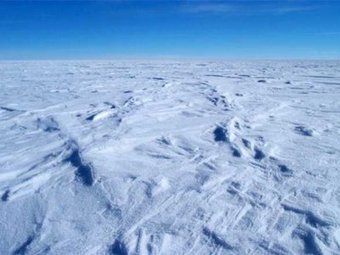 Results From Antarctica's Buried Lake Vostok Are A Major Disappointment So Far | Astrobiology | Scoop.it