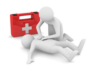 HSE launches consultation on first aid changes for employers | First Aid Training | Scoop.it